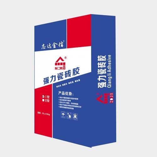 广州瓷砖胶I
